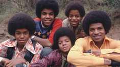 Ora de muzică | Cei din familia Jackson, partea întâi