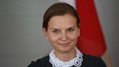 """Procurorii vor s-o aducă forțat la Chișinău pe președinta """"Open Dialog"""", ca să mărturisească împotriva ACUM"""