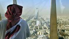 Statele Unite ale Americii au explorat perspectiva de a exporta tehnologie de producere a energiei nucleare Arabiei Saudite