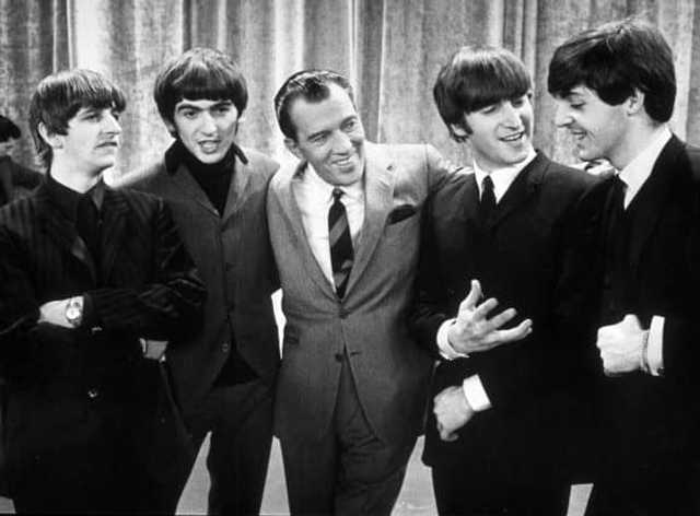 DOCUMENTAR | 55 de ani de la primul concert The Beatles în SUA