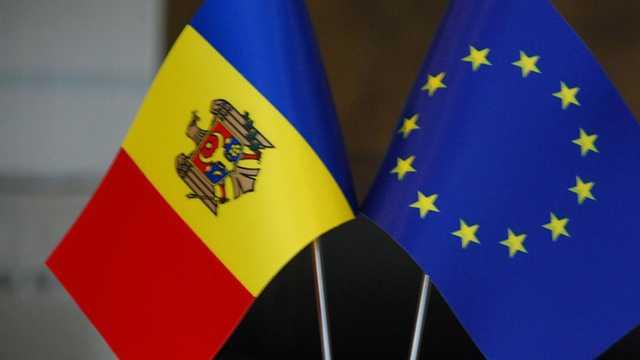 Delegația UE | Bruxelles va colabora cu forțele din R.Moldova, care susțin reformele stipulate în Acordul de Asociere