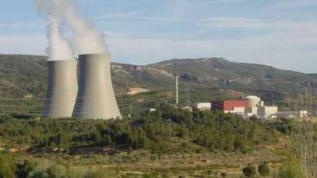 Spania intenţionează să îşi închidă toate centralele nucleare până în 2035