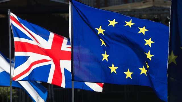 Țara care este dispusă să acorde 3.500 de permise de muncă pentru britanici în cazul unui Brexit fără acord