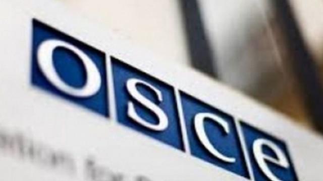 OSCE solicită autorităților din Moldova să faciliteze călătoriile jurnaliștilor străini