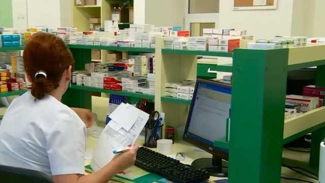 În zeci de farmacii nu este de găsit preparatul Tamiflu. Cum reacționează farmaciștii