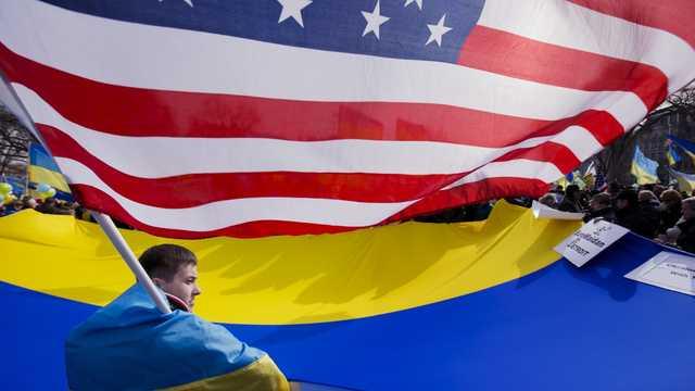 SUA au lansat un site pe tema combaterii agresiunii din Ucraina: Rusia este direct responsabilă, spun americanii