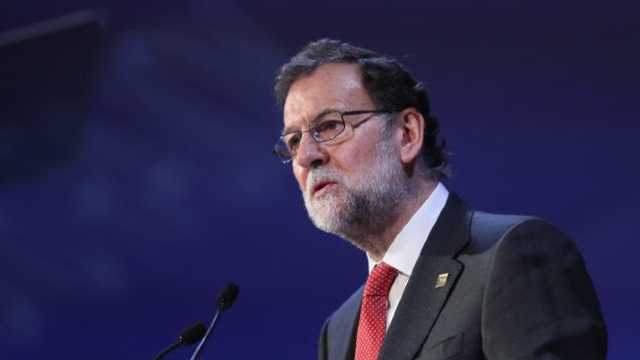 Premierul spaniol ar putea convoca alegeri generale anticipate