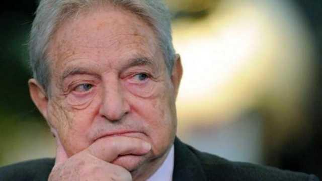 Avertizarea lui George Soros pentru Uniunea Europeană: să se trezească înainte să fie prea târziu