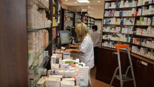 VIDEO | Ghid de informare a cetăţenilor despre obținerea medicamentelor gratuite