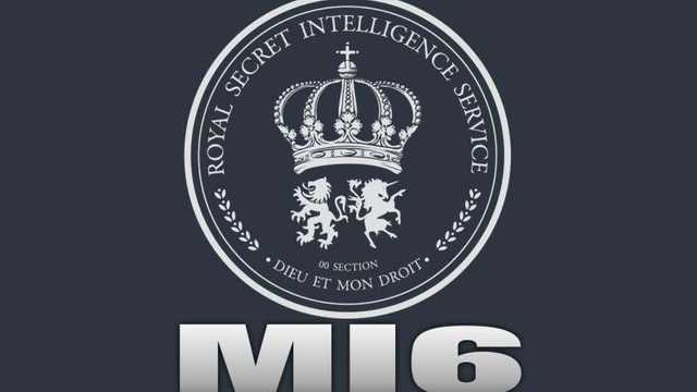 Operațiune comună a Mossad, CIA și MI6 în vederea evacuării unui om de știință iranian din domeniul nuclear