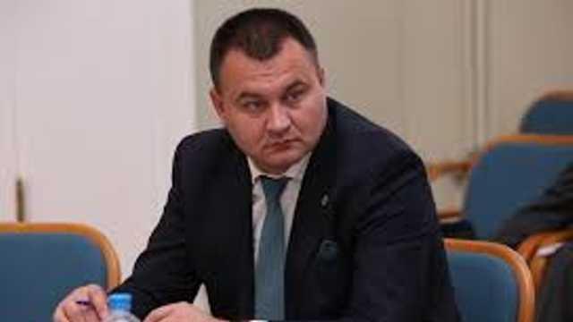 Parlamentul urmează să aprobe demisia depusă de Anatolie Zagorodnîi