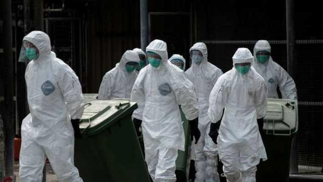 În R.Moldova se menține regimul de alertă privind gripa
