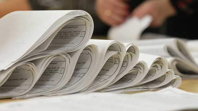 """Candidații PDM, primii în buletinele de vot în 46 din 51 de circumscripții. Explicațiile """"fenomenului"""" (ZdG)"""
