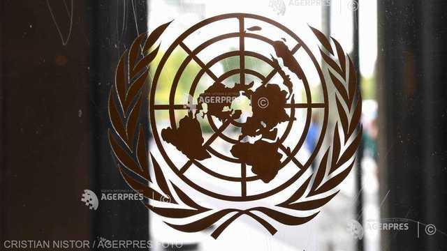 Criza din Venezuela, în centrul atenţiei la sesiunea de primăvară a Consiliului ONU pentru Drepturile Omului