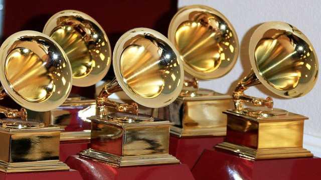 A 61-a ediţie a Premiilor Grammy se va desfășura la Los Angeles. Kendrick Lamar, Drake și Lady Gaga printre favoriți