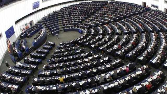 Alegerile europarlamentare se vor desfăşura în mai 2019 și vor fi aleși mai puțini membri, din cauza Brexit