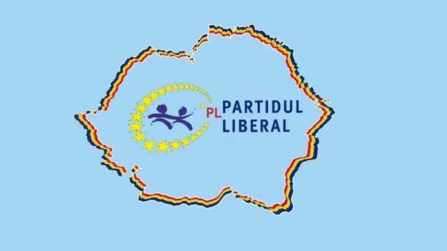 ELECTORALA 2019 | PL a anunțat cu cine nu se va alia după alegeri și a făcut bilanțul campaniei electorale