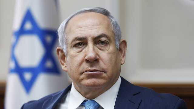 Premierul Netanyahu promite anexarea coloniilor din Cisiordania, cu două zile înaintea alegerilor din Israel