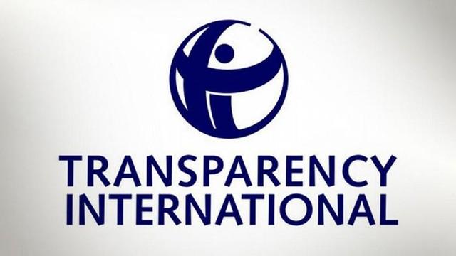 Transparency International   Alegerile au avut loc în condiții de stat capturat