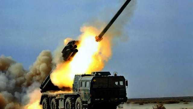 Polonia va achiziționa sistemul de artilerie reactivă HIMARS din SUA