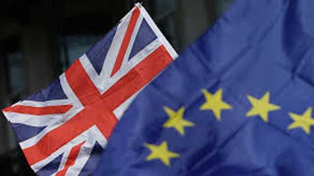 Premierul britanic a amânat votul din parlament privind acordul de Brexit, programat pentru joi