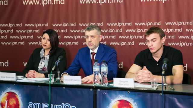 ELECTORALA 2019 | Igor Dodon, acuzat că ar fi adus cu avionul companiei Gazprom 20 de milioane de dolari pentru finanțarea campaniei PSRM