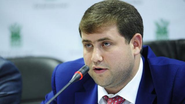 Ilan Șor cere împuterniciri sporite pentru deputații aleși în circumscripțiile uninominale, în noul Parlament