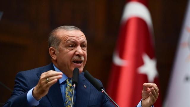 Turcia | Comisia Electorală a respins solicitarea partidului lui Erdogan de renumărare a voturilor din Istanbul