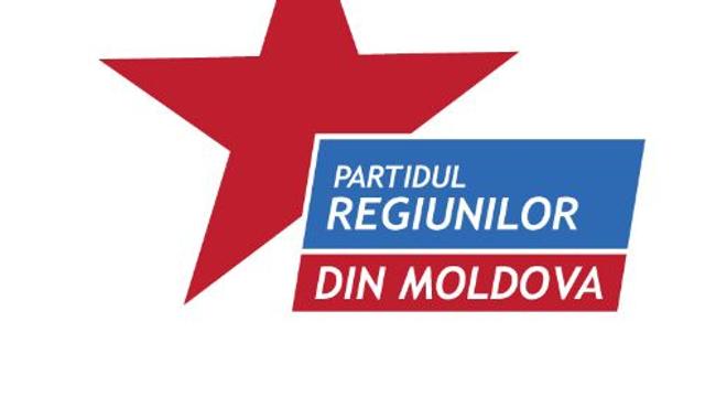 ELECTORALA 2019 | Prietenia cu Rusia, acordarea limbii ruse statutul de limbă oficială și federalizarea țării, Partidul Regiunilor își prezintă obiectivele