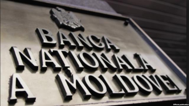 BNM anunță că îmbunătățește supravegherea riscurilor de concentrare și al poziției valutare