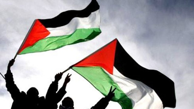 Planul de pace elaborat de Administraţia Trump nu prevede crearea unui stat palestinian