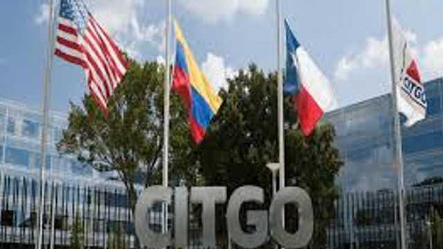 Juan Guaido, fiind în interimat, vrea să numească un nou Consiliu de Administrație la cea mai importantă companie străină deținută de Venezuela