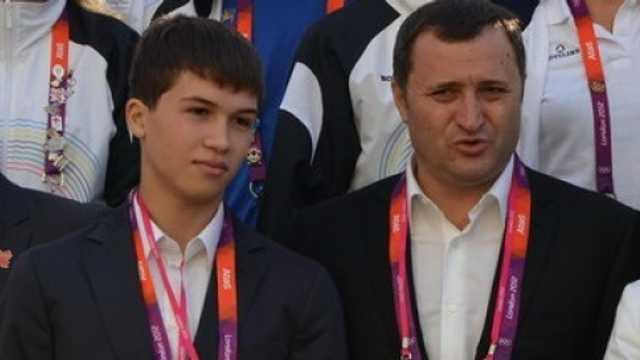 Fiul lui Vlad Filat a rămas fără aproape jumătate de milion de lire după ce nu a putut demonstra proveniența sumei. Instanța din Londra a respins apelul (ZdG)