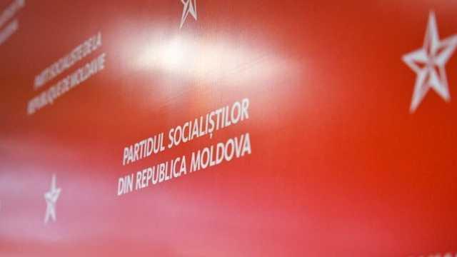 ELECTORALA 2019 | PSRM a anunțat că a depus câteva zeci de contestații la CEC