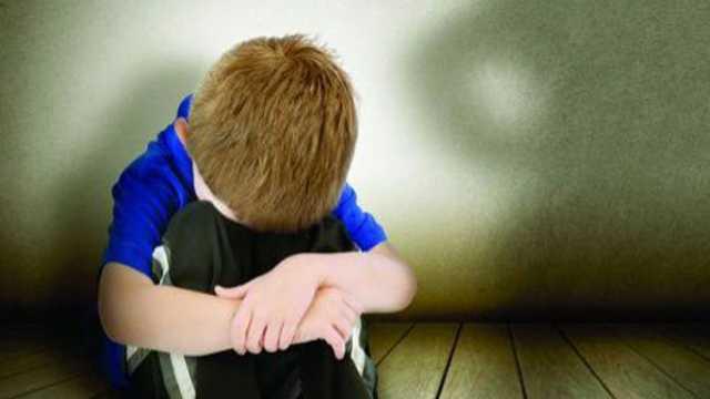 Un serviciu destinat copiilor aflați în situație de risc este lansat la Chișinău
