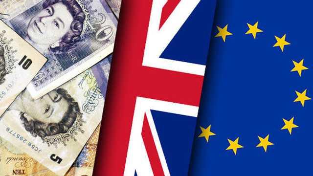 Preț de miliarde. Cât a costat Brexitul până acum