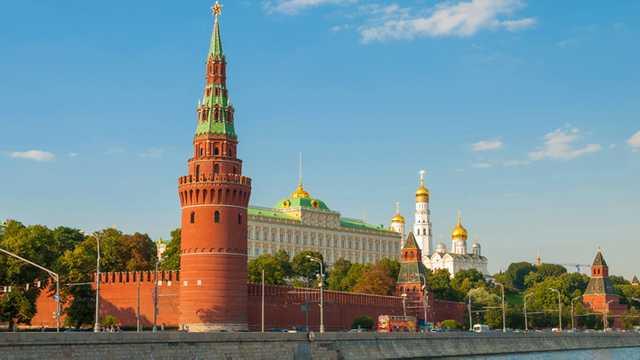 Rusia intenţionează să se folosească de dreptul de a monitoriza alegerile din Ucraina