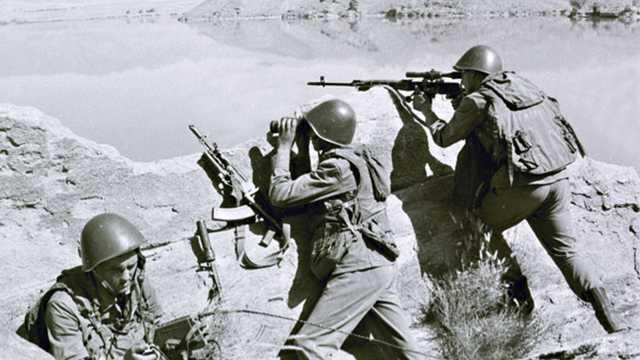 La 30 de ani după retragerea din Afganistan, Rusia încearcă să reabiliteze invazia sovietică