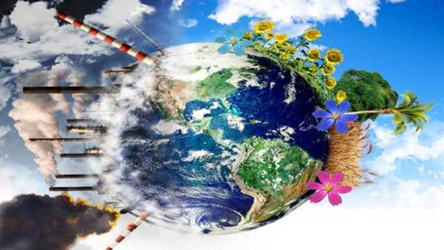 SONDAJ | 26 de țări au răspuns la întrebarea care sunt principale mari ameninţări globale din prezent