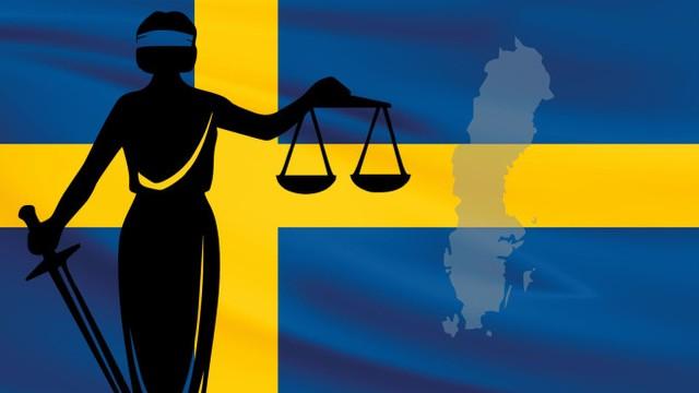 Proiect de lege în Suedia | Cetățenii raliați grupării Stat Islamic, acuzaţi de crime împotriva umanităţii