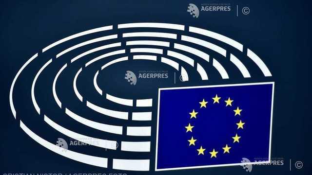Alegerile pentru Parlamentul European din 23-26 mai ar putea avea drept rezultat ascensiunea populiştilor