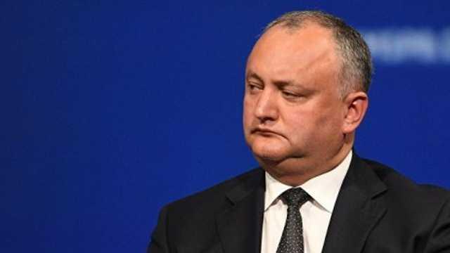 LARICS | Transnistria după Conferința de la München. Trei întrebări esențiale pe care partenerii internaționali ar trebui să le adreseze lui Igor Dodon