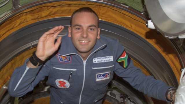 Turiştii spaţiali vor putea reveni pe ISS înainte de sfârşitul anului 2021