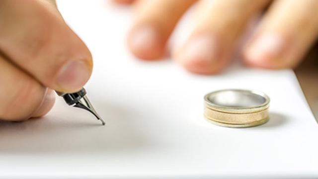 România, printre țările cu cea mai mare rată a căsătoriilor din UE