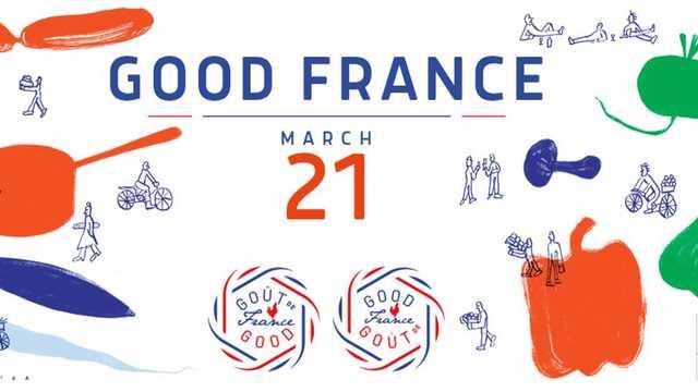 15 restaurante românești participă, în martie, la cel mai mare eveniment de gastronomie franceză din lume