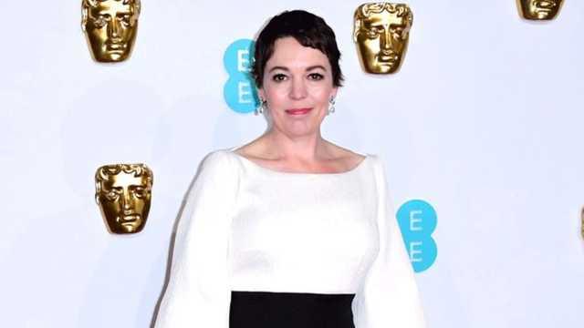 BAFTA 2019   Marele câștigător al galei
