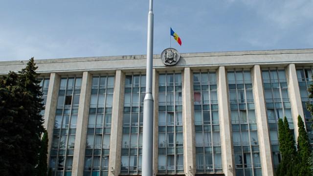Ministerul Agriculturii și Dezvoltării Regionale are un nou secretar de stat