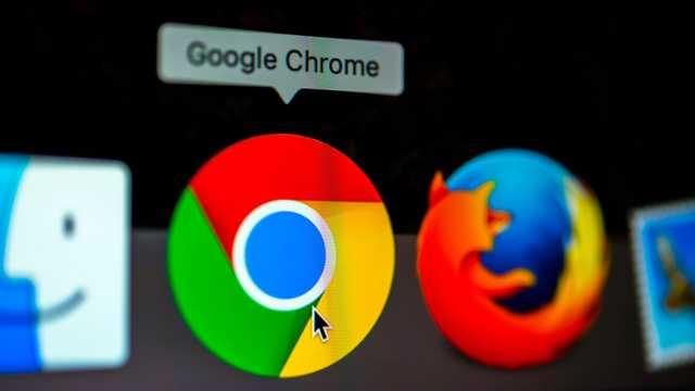 Google Chrome va avea o extensie care alertează utilizatorii în cazul furtului datelor de acces