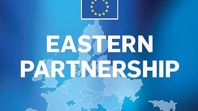 Inițiatorii Parteneriatului Estic | Aşteptăm ca ţările partenere care anunţă ambiţii mai mari să desfăşoare reforme