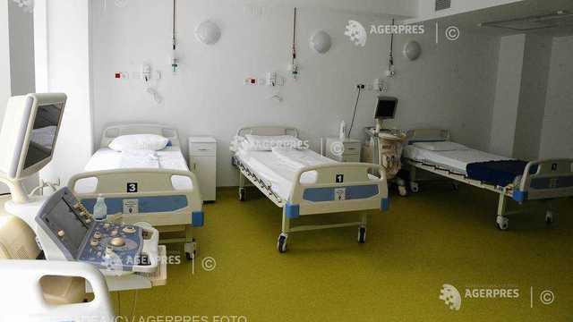 Alte cinci decese provocate de gripă în România
